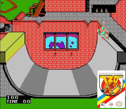 720 (NES)